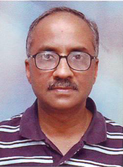 Dr. Ajay Jindal